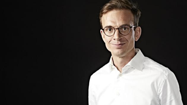 Arla Foods udnævner ny økonomidirektør