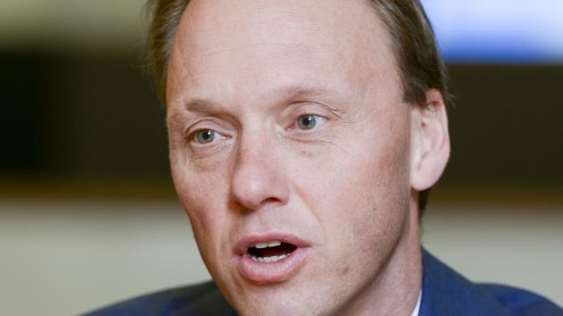 FrieslandCampina med barsk melding om årets økonomi