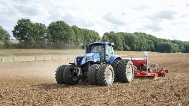 brugte traktorer fyn
