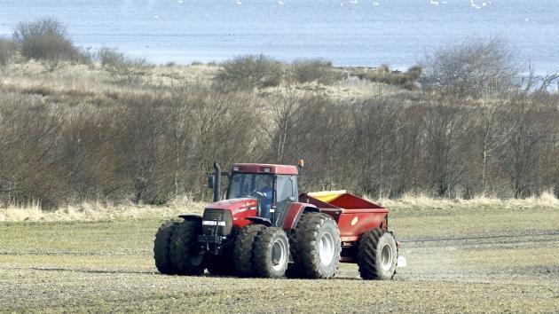 L&F: Her er seks myter om landbrugspakken | LandbrugsAvisen