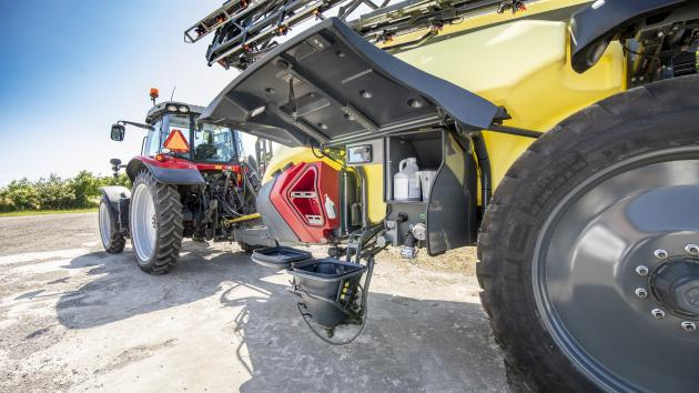 Kriseregning: Det skal du opleve på AgroWeb tirsdag...