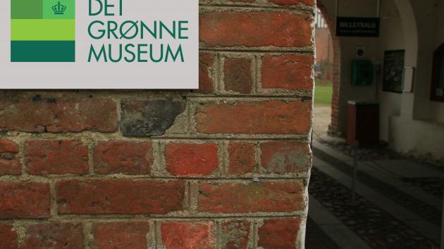gl Estrup museum løg wiki
