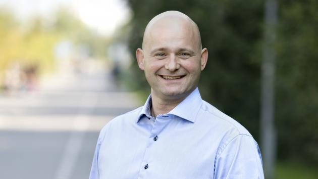 Søren Pape Poulsen