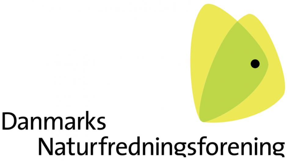 Billedresultat for danmarks naturfredningsforening
