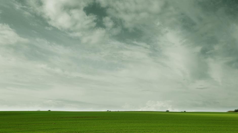 klima landbrug klimapolitik