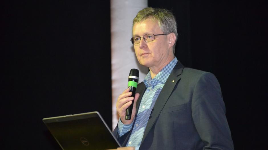Erik Jantzen