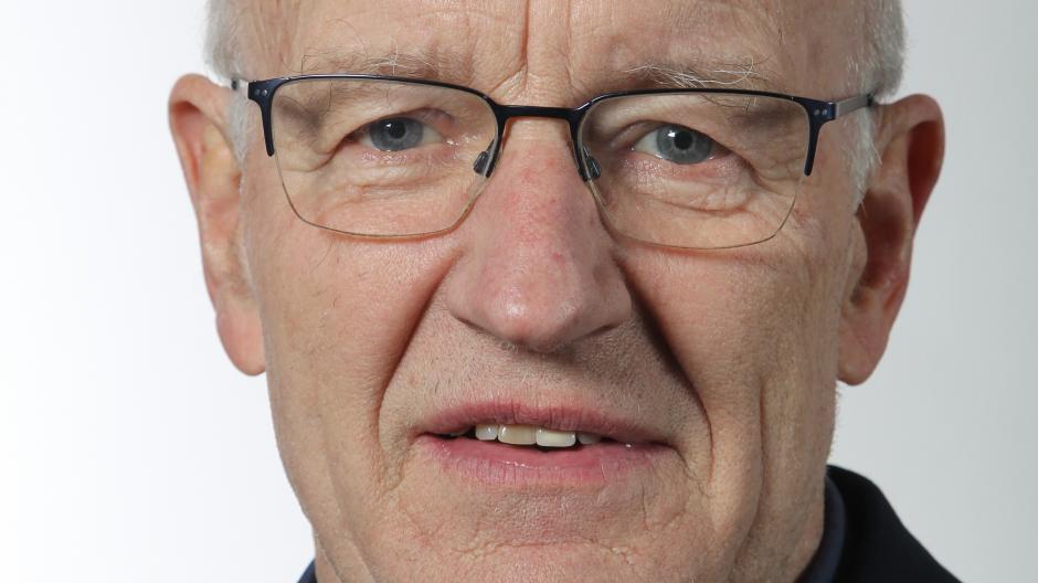 3b2c06249a7 Fusionen af rådgivningen i Gefion og DLS kommer bag på Søren Hansen,  Agrovi/Nordsjællands Landboforening.