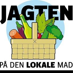http://landbrugsavisen.dk/files/styles/article_scaled/public/jagten_logo_mindre_2.jpg?itok=MEzltrHI