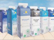 GMO fri mælk