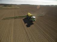 sprøjteforbud landmænd pesticid sprøjtemidler sprøjte forbud sprøjtemiddel
