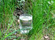 drikkevand vand postevand
