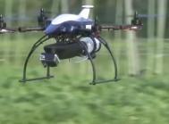 It-udstyr, droner, afskrivning