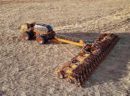 Jacto Uniport Planter 500