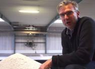 Jens Nygaard Olsen Jysk Landbrugsrådgivning