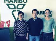 Maribo Seeds Kina