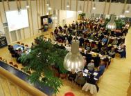 MRSA infomøde