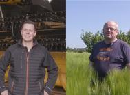 Sponsoreret Video: Store forventninger til høsten i år