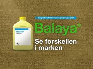 Sponsoreret BASF