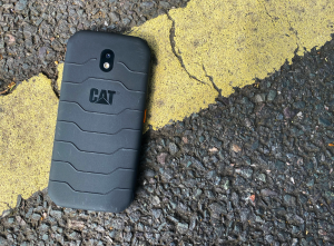 sponsoreret CatPhones