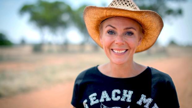 landmand søger kærlighed lene baier tv2 blu udlandet uganda portougal australien