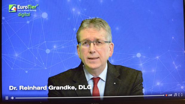 Richard grandke