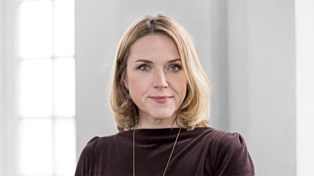 Karen Hækkerup Landbrug & Fødevarer