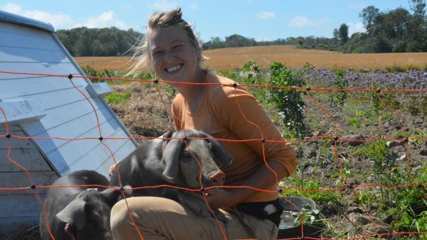 find en landmand dating site australien